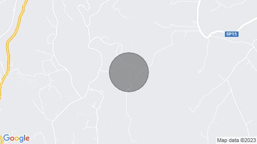 Casale Settesoldi - San Giacomo Map