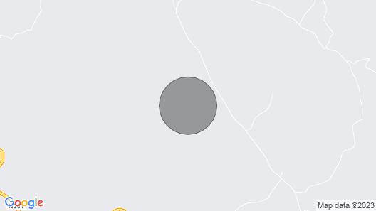 Ecolodge Bungalow .. Map