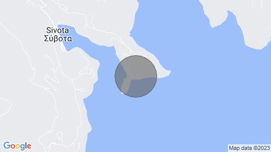 Ostria Map