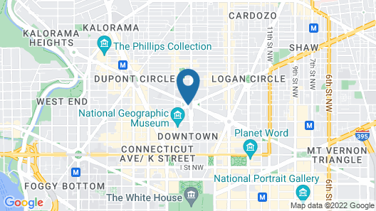 UNOTest.testHotel1435251372145 Map