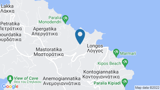 Loggos Private Pool Cottage Misoula By Konnect Map