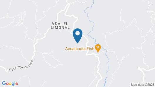 acualandiafish Map