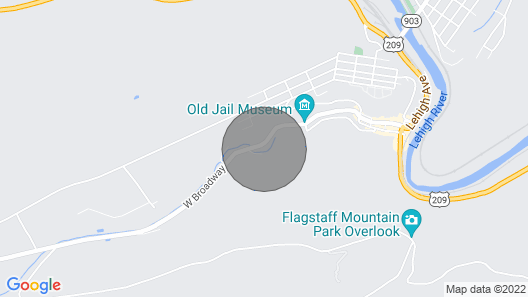 Family Friendly Home. Clean, Comfy, Easy Parking Map