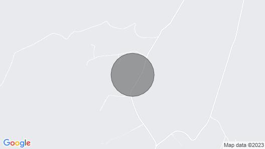 Talo oma uima-allas 8 km päässä Bracciano ja järvi, 25 merestä, 40 Roomasta Map