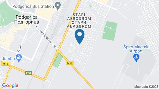 db-prenociste Map