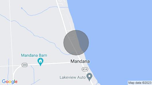Beautiful Home On Skaneateles Lake Map