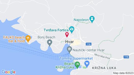 Anatota Map