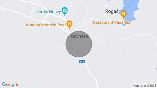 House Ara Map