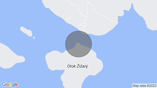 House Infinity - Zizanj - Island Zizanj Map