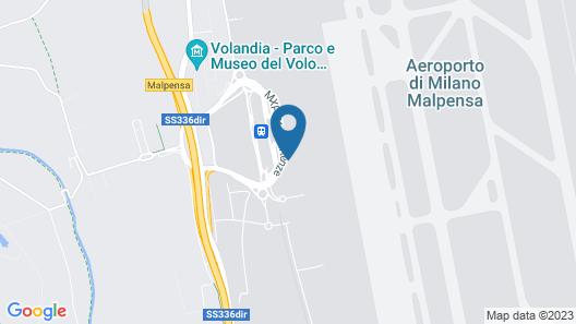 ZZZleepandGo MXP Map