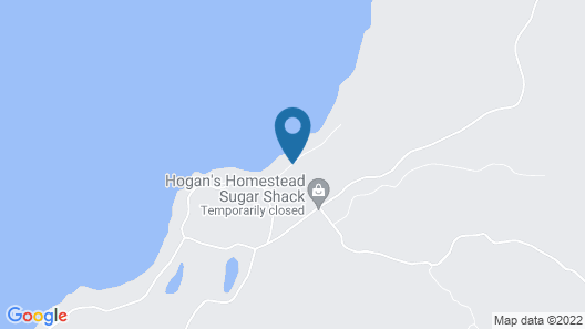 Sand beach! Wet Sauna! Crystal clear water! Sunsets! Rustic yet modern home! Map
