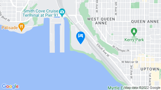 US Onboarding Test Prop 03 Map
