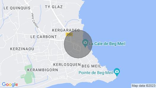 Appart Abordable + Cosy Parking Gratuit + TV Écran Plat Map