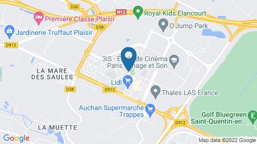 Xxxxxxxxxxxxxxxxxxxxxxxxxxxxxxx Map