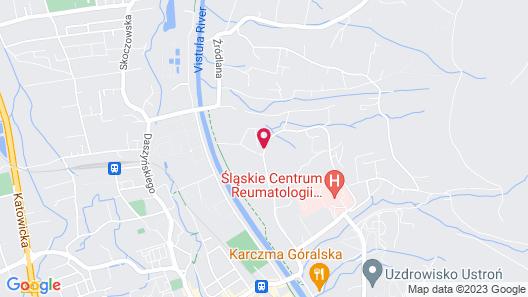 Agat Map