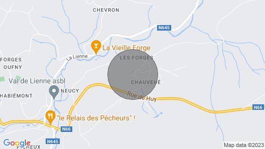 Description Map