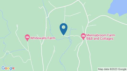 Mennabroom Map