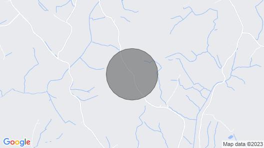 Bwthyn-y-rhiw, Llandeilo Map