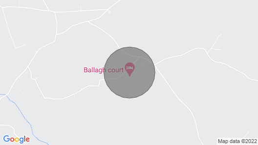The Granary Map