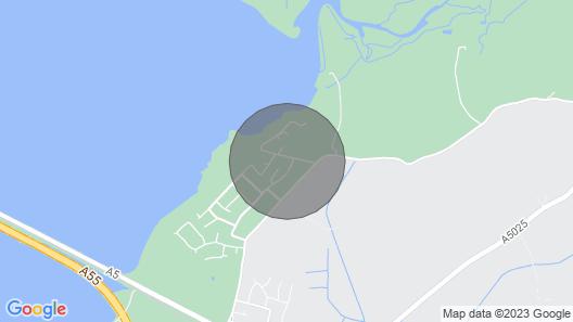 Erw Fach Map
