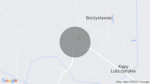 Studios, Borzyslawiec Map