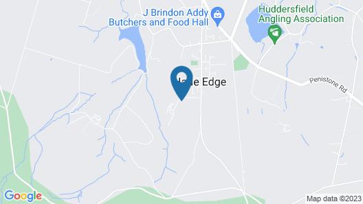 Long Ing Farm Map