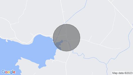 Tom Jacks Map