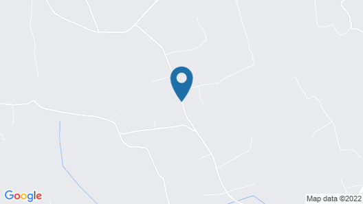 Hillview House Map