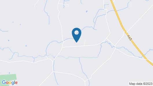 Nutstile Farm Map