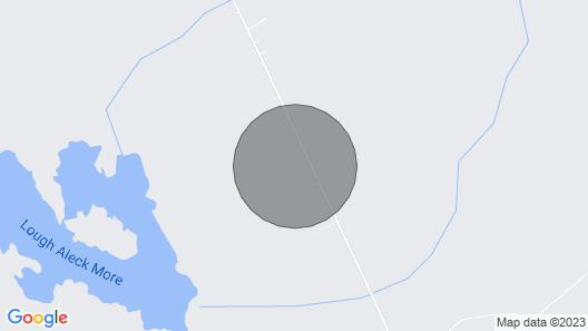 The Diamond Map