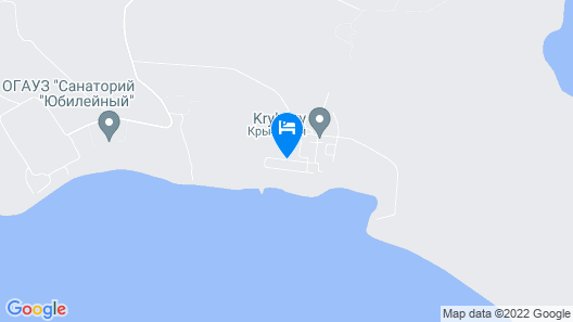 Olimp Map