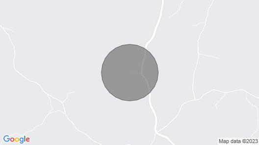 Estimates Refurbished Derelict Farm in Southern Sweden / Småland / Markaryd Room for 11 People Map