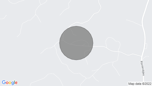3 Bedroom Accommodation in Annerstad Map