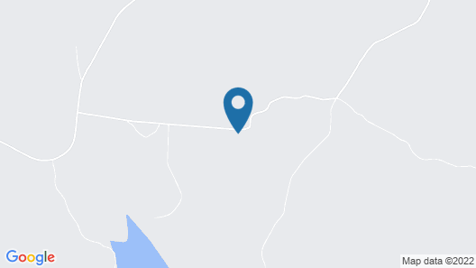 6 Person Holiday Home in Mörlunda Map