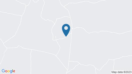 Ruhunu Safari Camping - Udawalawe Map