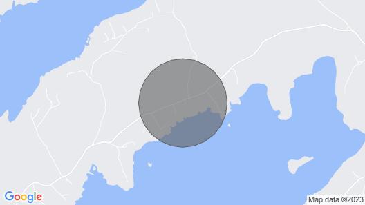 Saunalautta Haikara on ainutlaatuinen paikka rentoutua Map