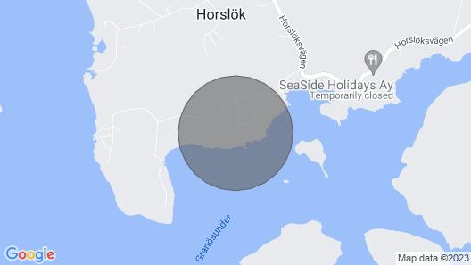 Viihtyisä perinteinen mökki 2 meren rannalla! Sauna | kylpytynnyri | kalastuslaituri | vene Map