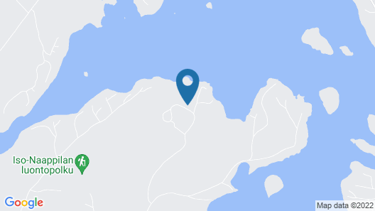 Vacation Home Beach 2 / 5664 in Asikkala - 7 Persons, 2 Bedrooms Map