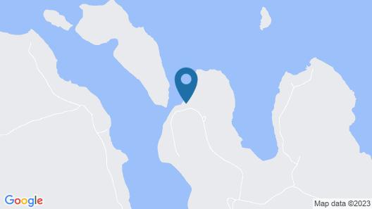 Vihtalahti Talo, Nukkuu 6 Map