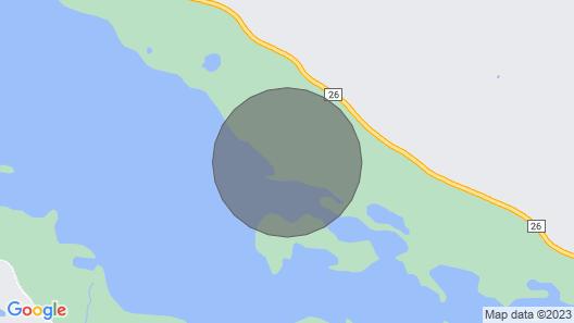 2 bedroom accommodation in Tolga Map