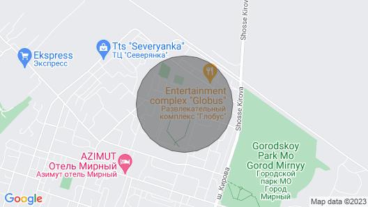2 - Map