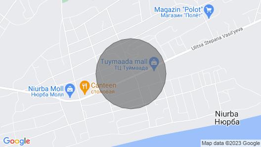 <3 Map