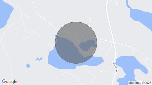 Vacation Home Puolukka in Sotkamo - 2 Persons, 1 Bedrooms Map