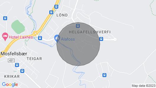 Spacious 250 sqm Familiy House! Map