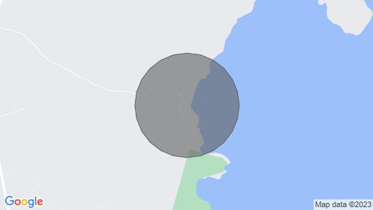 Vacation Home Järvenranta in Säräisniemi - 10 Persons, 3 Bedrooms Map
