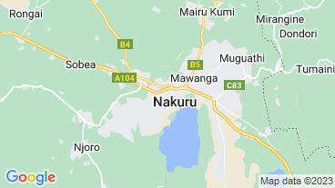 Nakuru