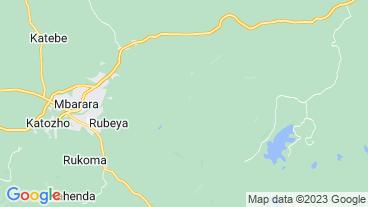 Mbarara