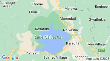 Naivasha