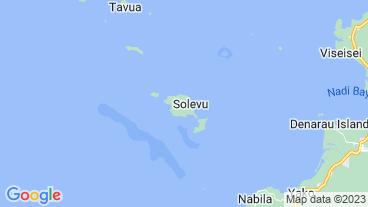 Malolo