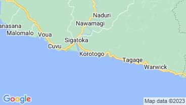 Korotogo